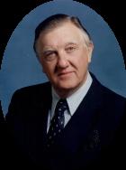 Robert Worrall
