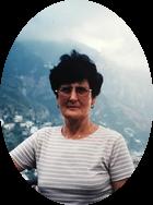 Teresa Nudo