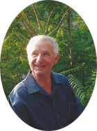 Lorenzo Cicco
