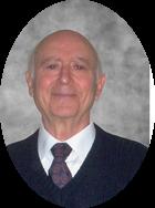 Salvatore Cirinna