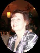Debra  Trew