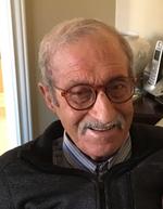 Aldo  Palermo