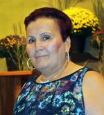 Rosa  Colalillo