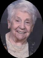 Marjorie Stressman