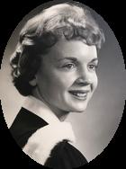 Eleanor  McDougall