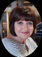 Lorraine Rossi
