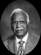 Ashish Sohanlal