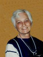 Teresa  Venturin