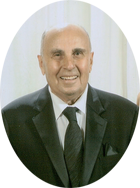 Renato  Venuto