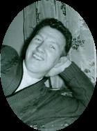 Ernie Moxam