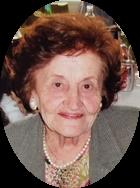 Maria Battiston