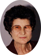 Fausta Malascalza