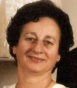 Chiara Ferino