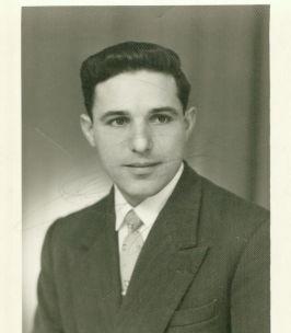Vincenzo Fazari