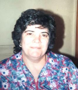 Olga Camara