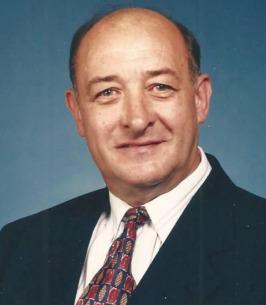 Alfons Hoefer