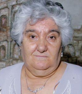 Maria Macri