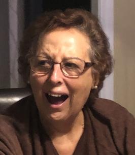 Rosa Boffa