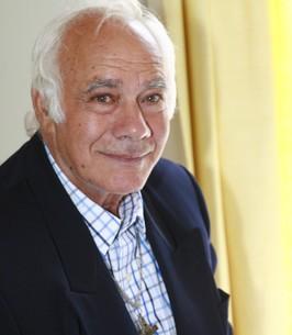 Bruno Ceniti