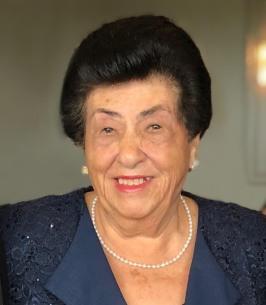 Carmela Iannelli