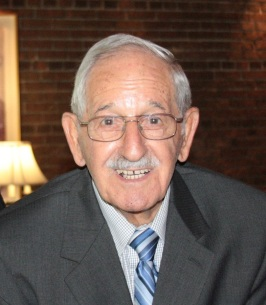 Alfred Merlocco