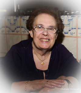 Maria Goncalves
