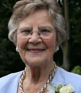 Nettie Heeringa